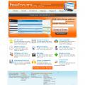 freeforums.org