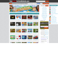 freegamesforyourwebsite.com