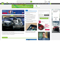 freenet.de
