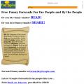freeple.com