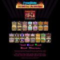 freeslots.com