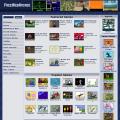 freewebarcade.com