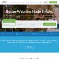 freewebs.com