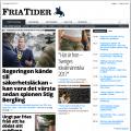 friatider.se