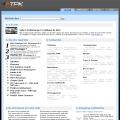 ftpk.net