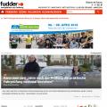 fudder.de