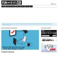 funandnews.de