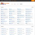 fuzimiao.net