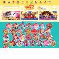 gamebaby.net