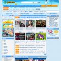 gamebase.com.tw