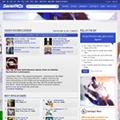 gamefaqs.com