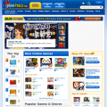 gamefools.com