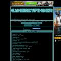 gamekeyfinder.de