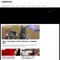 gamereactor.eu