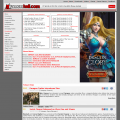 gamershell.com