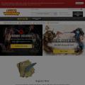 games-workshop.com