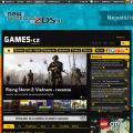 games.tiscali.cz