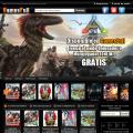 gamesfull.org