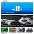 gamespot.com