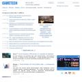 gametech.ru