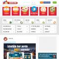 gamyun.net