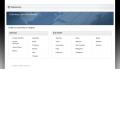 gateway.com
