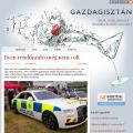 gazdagisztan.blog.hu
