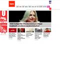 gazetaexpress.com
