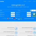 gclub.co.il