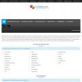 geekinterview.com
