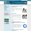 genome.sfu-kras.ru