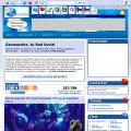 geomundos.com