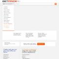 getprice.com.au