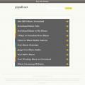 gigadl.net