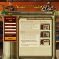 gladiatus.com