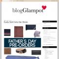 glampot.blogspot.my