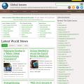 globalissues.org
