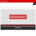 gloucestershirelive.co.uk