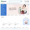 gmarket.com