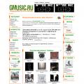 gmusic.ru