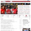 goalhi.com