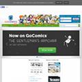 gocomics.com