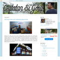 goiq.blogspot.co.id