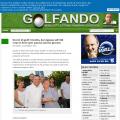 golfando.tgcom24.it