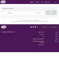googe.com.de