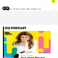 gq-magazin.de