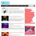 grafis-media.website