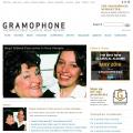 gramophone.co.uk