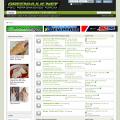 greenhulk.net