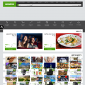 grouponisrael.co.il